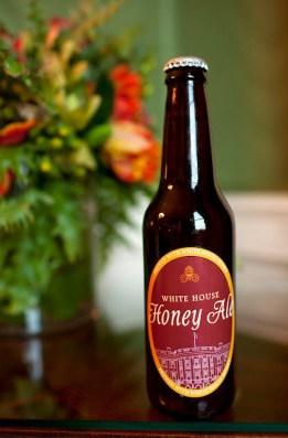 white_house_honey_ale