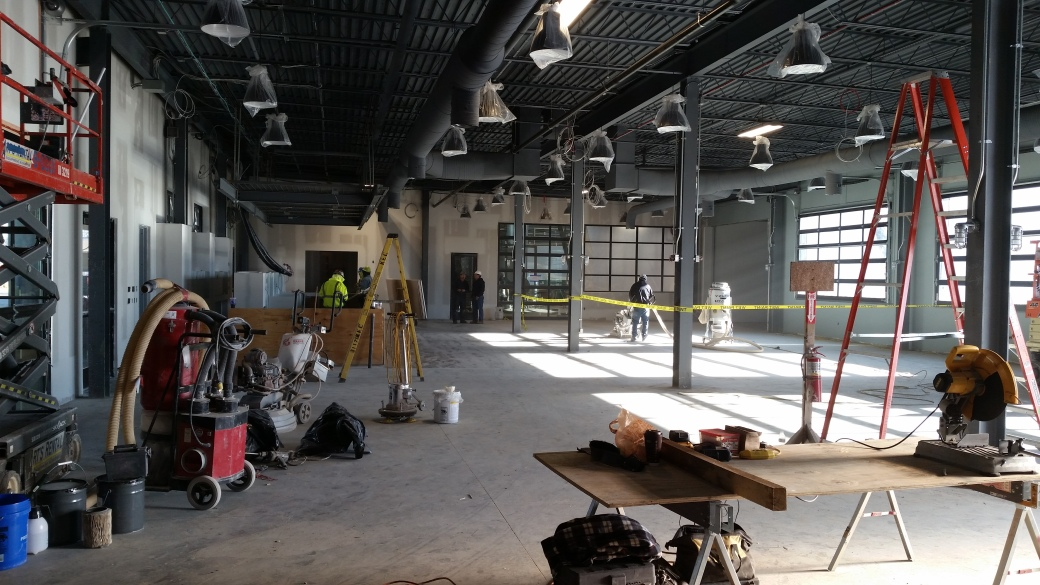 taproom-space-with-brewery-beyond
