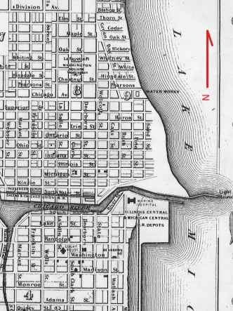 colton-map-1855.jpg