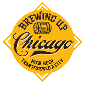 BrewUCity+Logo+1.0.4
