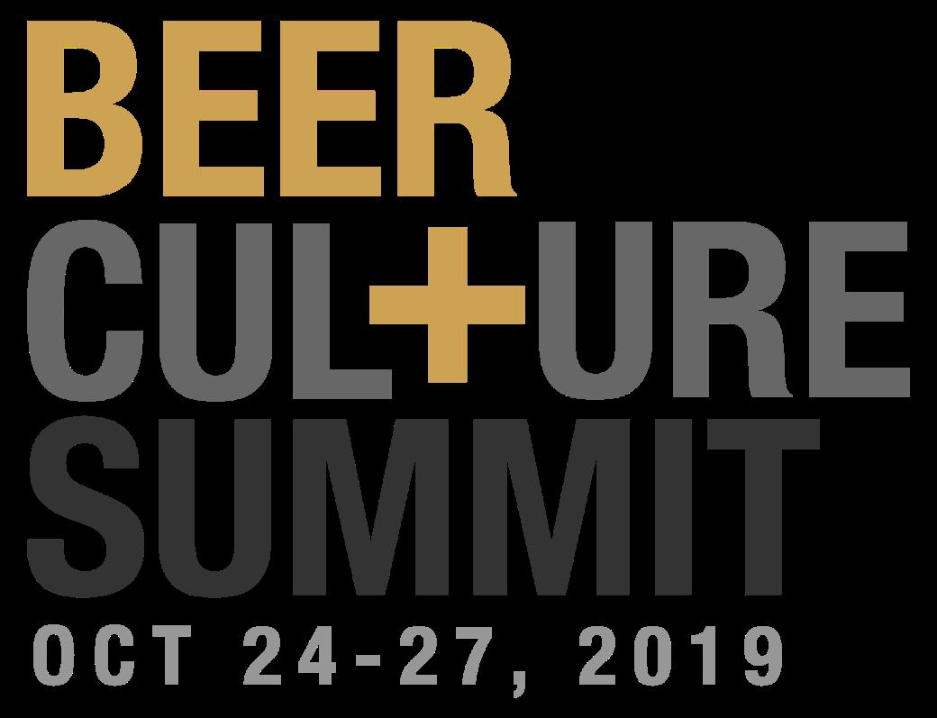 BeerCultureSummit-logo_RGB
